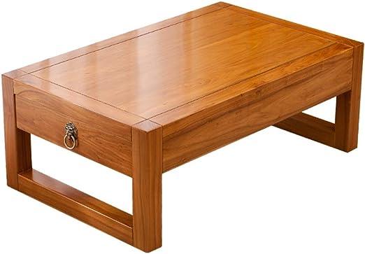 Small Table Coffee Table Side Table Elm Chinese Tea Table Tatami