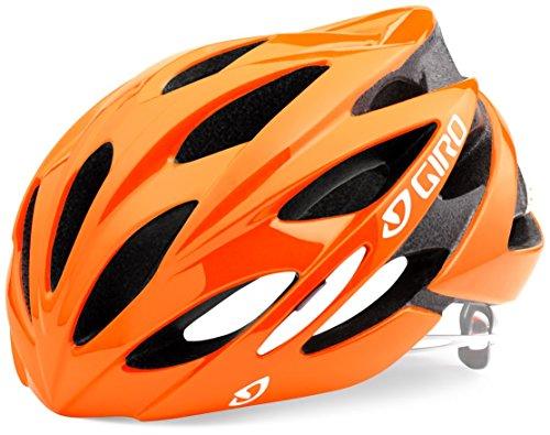 Giro-Sonnet-Helmet-Womens-Flame-Small