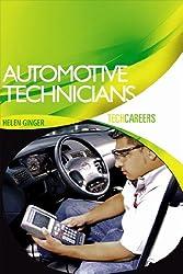 TechCareers: Automotive Technicians
