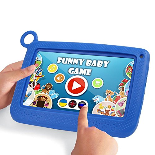 tablet for kids with wifi - 3