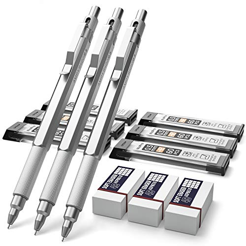 Bestselling Mechanical Pencils