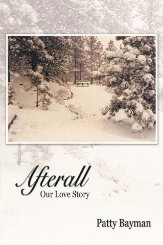 Afterall (Our Love Story)