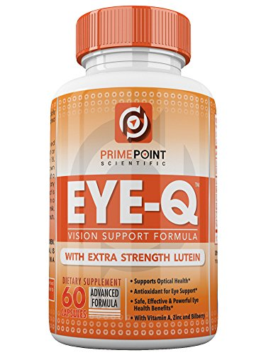 Advanced Eye Care - 9