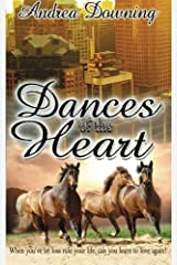 Dances of the Heart