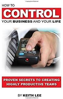 The Happy Customer Handbook: Keith Lee: 9780989255110: Amazon com: Books