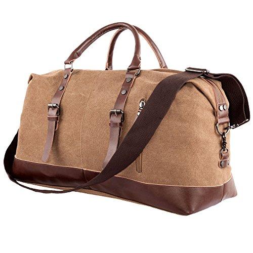 Buy Vintage Gym Bag - 3
