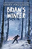 Download Brian's Winter (Custom Book Bundles) in PDF ePUB Free Online