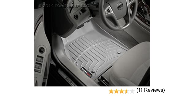 Amazon.com: WeatherTech 463241 FloorLiner: Automotive