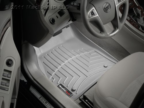WeatherTech 463001 FloorLiner