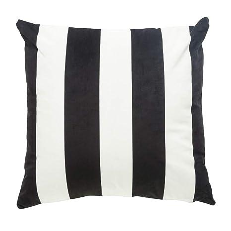 Amazon.com: Da.Wa Halloween Decorative Pillowcase Orange ...