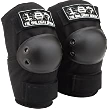 187 Killer Pads Fly Elbow Pads - Medium by 187 Killer Pads