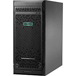 Image of the product HPE ProLiant ML110 G10 that is listed on the catalogue brand of HP.