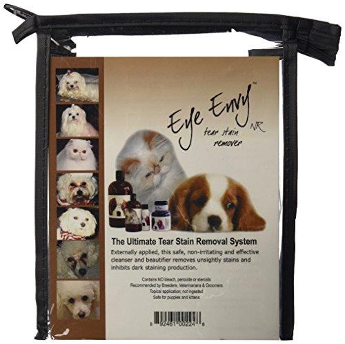 UPC 892461002248, Eye Envy NR Pack