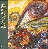 Georgiana Houghton : Spirit Drawings