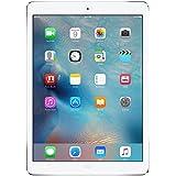 Apple MF529LL/A iPad 32GB White/Silver - WiFi + AT&T, Bluetooth, 9.7 Retina Display (Certified Refurbished)