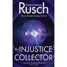 The Injustice Collector