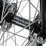 """Hoppley 16"""" Unicycle"""