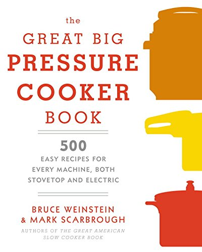 big book of recipes - 7