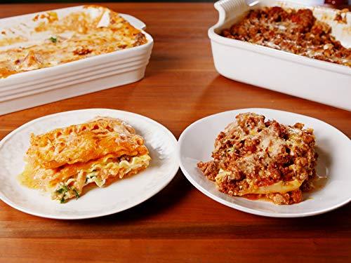 Comfort Food -