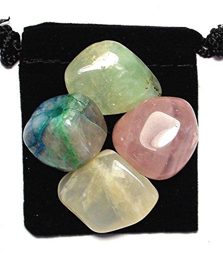 manifest-love-tumbled-crystal-healing-set-with-pouch-description-card-moonstone-prehnite-quantum-qua