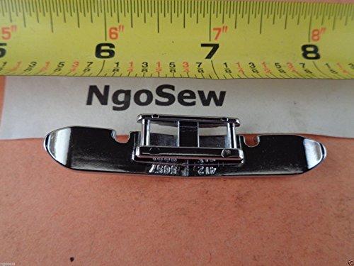 viking 1 plus sewing machine - 6