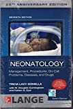 img - for Neonatology book / textbook / text book