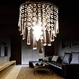 Fashion Home Decoration Modern Wall Chandelier Crystal Wall Lamp Wall Light Wall Sconce