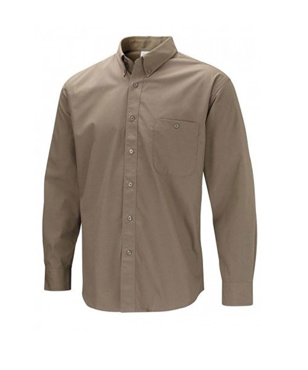 Explorer Shirt 6193-P