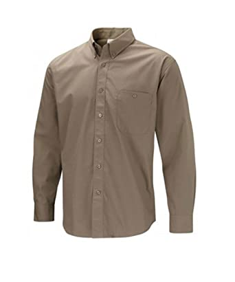 91a57181d Explorer Shirt: Amazon.co.uk: Clothing