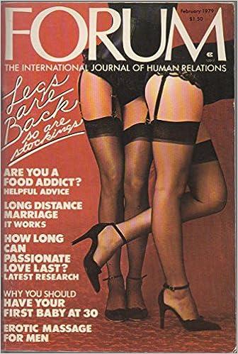 Forum stockings Stockings And