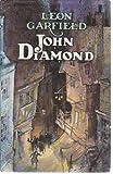 John Diamond, Leon Garfield, 0745107575