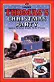 Thomas Christmas Party (Thomas the Tank Engine & Friends)