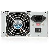StarTech.com 300 Watt ATX Replacement Computer PC Power Supply ATX 300 ATXPOWER300