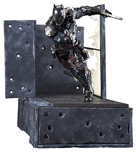 [Kotobukiya Batman Arkham Knight ArtFX+ Statue] (Batman Costumes Arkham Knight)
