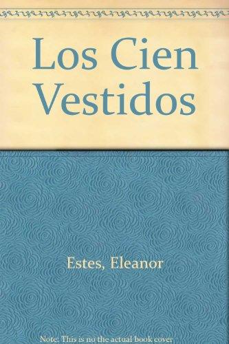 De Epub El Novia La Vestido 4wR4q5Z