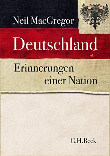 deutschland-erinnerungen-einer-nation-mit-335-farbigen-abbildungen-und-8-karten