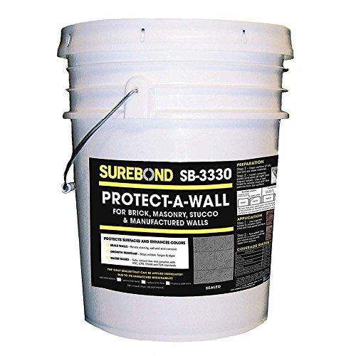 sealer-5-gal-clear-epoxy-semi-gloss