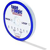 Tape Logic Individual Tape Strips, Loop, 2'' x 75'