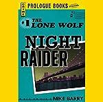 Night Raider | Mike Barry