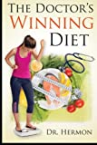 img - for The Doctor's Winning Diet book / textbook / text book