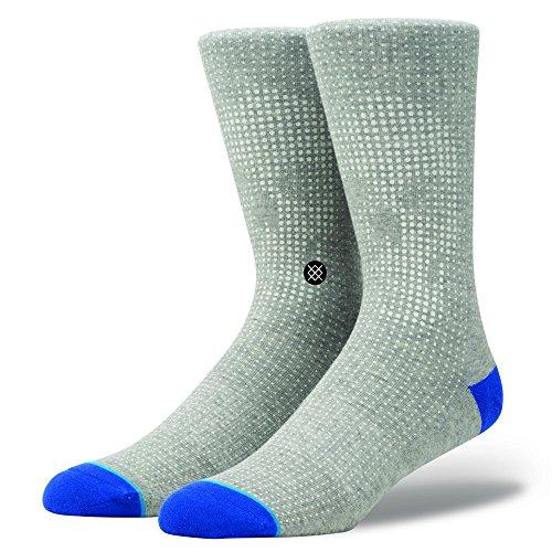 Stance M545A16HAL Mens Halftone Socks