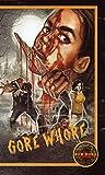 Gore Whore [VHS]