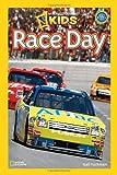 Race Day!, Gail Tuchman, 1426306121