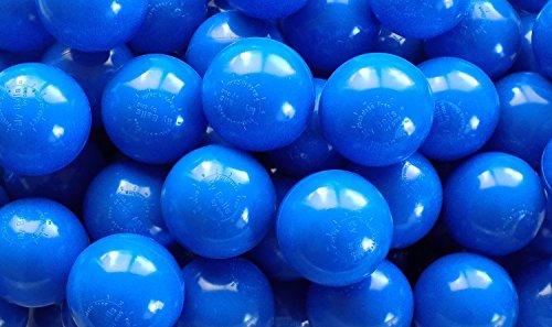 My Balls Pack Jumbo Color