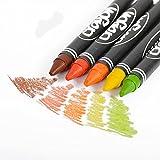 conda-and-kiddy-color-creative-set-with-aluminum-art-case-133-piece-pcs-children-4-10