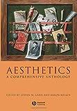 Aesthetics - a Comprehensive Anthology
