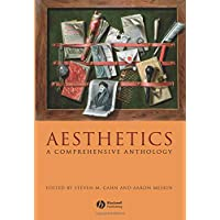 Aesthetics - a Comprehensive Anthology