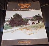 Painting Nature, Franklin Jones, 0891341196