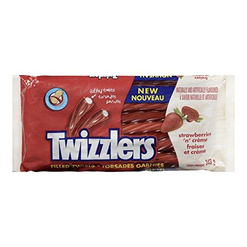 twizzlers-strawberries-n-creme-licorice-343-gram
