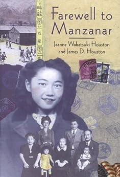 Farewell to Manzanar - Kindle edition by Jeanne Wakatsuki Houston ...